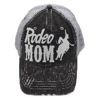 RODEO-MOM-GRY-WT