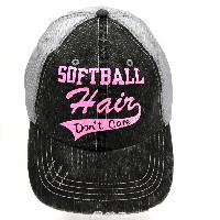 SOFTBALL-HDC-GY-PK