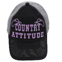 COUNTRY-ATTITUDE-BLK-GRY-PUR