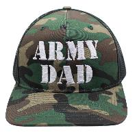 EMB-ARMY-DAD-GREENCAMO