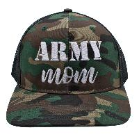 EMB-ARMY-MOM-GREENCAMO