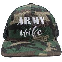EMB-ARMY-WIFE-GREENCAMO