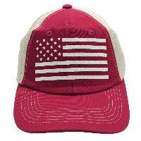 USA-FLAG-RED-WT