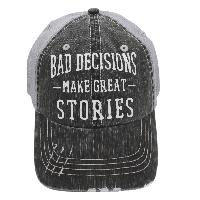 BAD-DECISIONS-GWT
