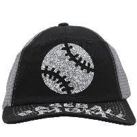 XL-BASEBALL-MOM-BL-SLV-2P