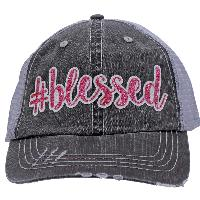 CAP-DP-BLESSED-WT-HP