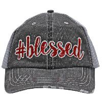 CAP-DP-BLESSED-WT-RD