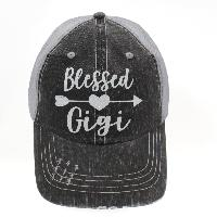 ARHT-BLESSED-GIGI-GWT