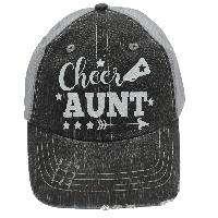 CHEER-AUNT-POM-GY-WT