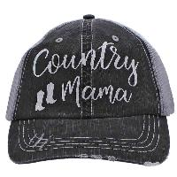 COUNTRY-MAMA-GY-WT