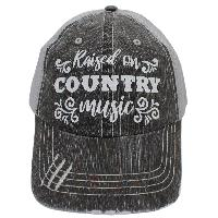 COUNTRYMUSIC-GRY-WHT