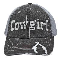 NEW-COWGIRL-DP-GYWT