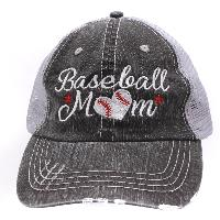 EMB-BASEBALL-MOM-WTRD