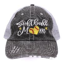 EMB-SOFTBALL-MOM