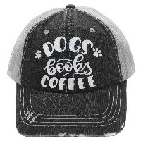 DOGBOOKSCOFFEE-GY-WT