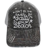 SALTYBEACH-GY-WHT