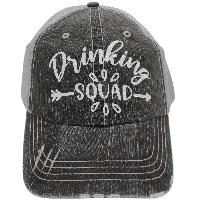DRINKINGSQUAD-GRY-WHT