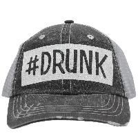 DRUNK-GREY-WT