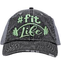 FITLIFE-2-GY-N-GRN
