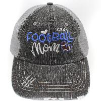EMB-FOOTBALLMOM-BLUE