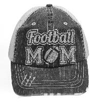 FOOTBALL-MOM-NW-GY-SILV