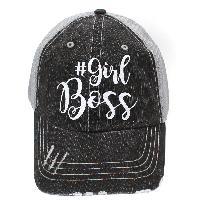 bce502d338 Wholesale Women s Caps
