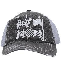 GOLF-MOM-W-FLG-GY-WT