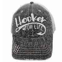HOOKERFORLIFE-GRY-WHT