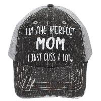 PERFECT-MOM-GY-WT