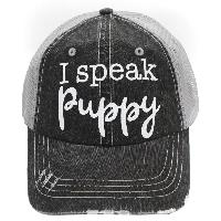 ISPEAKPUPPY-GY-WT
