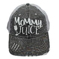 MOMMYJUICE-GY-WT