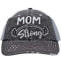 DP-MOMSTRONG-2-WT-BLK
