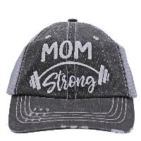 MOMSTRONG-2-GY-WT