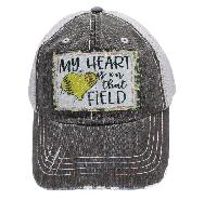 NHTCAP-MYHEART-SOFTBALL