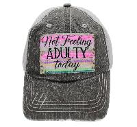 NHTCAP-NOTFEELING-ADULTY