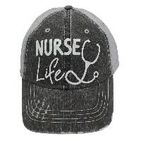 NEW-NURSE-LIFE-GY-WT