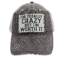 NHTCAP-CRAZY-WORTHIT
