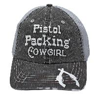N-PISTOLPACKINGCOWGIRL-GYWT