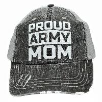 PROUDARMYMOM-GY-WT