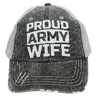 PROUDARMYWIFE-GY-WT
