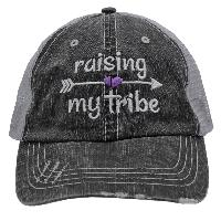 EMB-RAISINGMYTRIBE-PUR