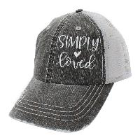 SIMPLYLOVED-GRY-WHT