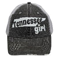 TENNESSEE-GIRL-GY-WT