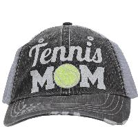 DP-TENNIS-MOM-WT-YELL