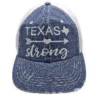 ARHT-TEXAS-STRONG-DENIM