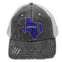 TX-FOOTBALL-DP-SLV-BLUE