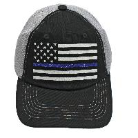 BLK-USA-THINBLUELINE-POLICE