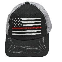 BLK-USA-THIN-RED-LINE-FF