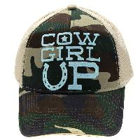 CGIRLUP-CAMO-BABY-BLUE