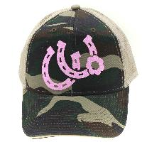 2HS-CAMO-BABY-PINK